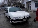 Foto venta Auto usado Peugeot 405 GRD (1995) color Blanco precio $40.000
