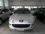 Foto venta Auto Usado Peugeot 407 ST Sport 2.2 (L05) (2006) precio $215.000