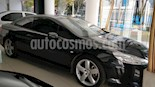 Foto venta Auto Usado Peugeot 407 ST Sport V6 Tiptronic (2007) color Negro precio u$s19.000