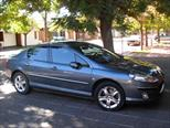 foto Peugeot 407 ST Sport
