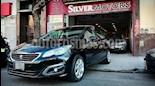 Foto venta Auto usado Peugeot 408 Active 1.6 N Nueva Gama Caja 5ta (2016) color Negro precio $340.000