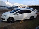 Foto venta Auto Usado Peugeot 408 Active (2016) color Blanco precio $360.000