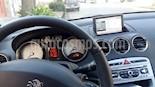 Foto venta Auto Usado Peugeot 408 Allure+ Aut (2014) color Gris Aluminium precio $320.000