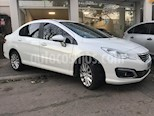 Foto venta Auto Usado Peugeot 408 Allure Plus THP (2015) color Blanco precio $500.000