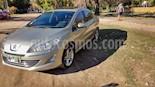 Foto venta Auto Usado Peugeot 408 Sport (2012) color Bronce precio $400.000