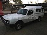 Foto venta Auto Usado Peugeot 504 GD (1996) color Blanco precio $140.000