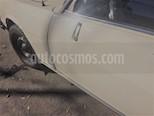 Foto venta Auto usado Peugeot 504 SL (1977) color Crema precio $60.000