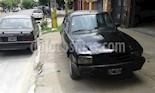 Foto venta Auto usado Peugeot 504 SR (1994) color Negro precio $390.000