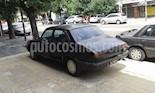 Foto venta Auto Usado Peugeot 504 SR (1994) precio $42.000