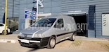 Foto venta Auto Usado Peugeot Expert Tepee 2.0 HDi (2007) color Gris Claro precio $295.000