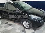 Foto venta Auto Usado Peugeot Hoggar XS (2014) color Negro precio $205.000