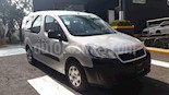 Foto Peugeot Partner Tepee 5 pas.