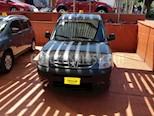 Foto venta Auto Usado Peugeot Partner 1.4 Nafta (75cv) (l10) (2014) color Gris precio $325.000