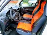 Foto venta Auto usado Peugeot Partner 1.6L HDi (2009) color Blanco precio $3.500.000