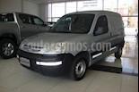 Foto venta Auto Usado Peugeot Partner Furgon 1.9 D Confort PLC (2011) color Gris Claro precio $170.000