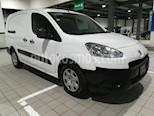 Foto venta Auto Seminuevo Peugeot Partner HDi Maxi (2015) color Blanco precio $168,000
