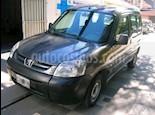 Foto Peugeot Partner Patagonia 1.6 HDi VTC Plus