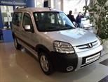 Foto venta Auto nuevo Peugeot Partner Patagonica VTC Plus color A eleccion precio $306.100