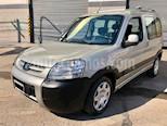 Foto venta Auto Usado Peugeot Partner Patagonica VTC (2013) color Gris Aluminium precio $309.000