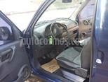 Foto venta Auto usado Peugeot Partner Patagonica (2003) color Azul precio $160.000