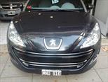 Foto venta Auto usado Peugeot RCZ Carbon Concept (2013) color Negro Nacre precio $850.000