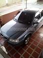 Foto venta carro usado Peugeot Venirauto Centauro color Gris precio u$s3.500