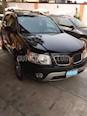 Foto venta Auto Seminuevo Pontiac Torrent 3.4L Paq. E (2008) color Negro precio $90,000