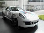 Foto venta Auto Seminuevo Porsche 911 Carrera S Coupe  (2015) color Blanco Carrara precio $2,200,000