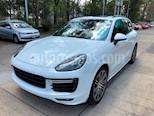 Foto venta Auto usado Porsche Cayenne GTS (2016) color Blanco precio $1,265,000