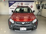 "Foto venta Auto Seminuevo RAM 700 Club Cab Adventure AM/FM/CD TS 6"" (2016) color Rojo Tinto precio $192,000"