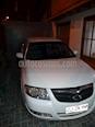 Foto venta Auto Usado Renault-Samsung SM3 LE 1.6L (2010) color Blanco precio $3.400.000
