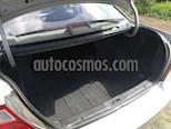 Foto venta Auto Usado Renault-Samsung SM3 PE Entry 1.6L (2012) color Plata precio $3.990.000