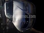 Foto venta Auto usado Renault-Samsung SM3 SE 1.6L (2011) color Plata Metalizado precio $2.900.000