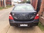 Foto venta Auto Usado Renault-Samsung SM7 2.3 LE Plus AT 4P (2012) color Gris precio $6.190.000