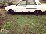 Foto venta Auto usado Renault 12 GTL (1985) color Blanco precio $35.000