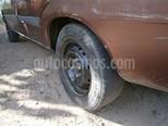 Foto venta carro Usado Renault 18 motor1600 (1980) color Marron precio u$s500