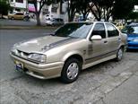 Foto venta Carro Usado Renault 19 1.4 (2000) color Beige precio $8.000.000