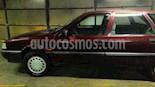 Foto venta Auto usado Renault 21 GTX Alize (1995) color Bordo precio $95.000