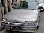 Foto venta Auto Usado Renault 21 GTX  (1992) color Gris precio $57.000