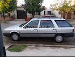 Foto venta Auto usado Renault 21 RND Nevada (1995) color Gris precio $70.000