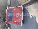 Foto venta Auto usado Renault 4 L (1985) color Rojo precio $50.000