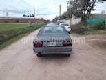 Foto venta Auto usado Renault 9 RL Aa (1993) color Gris precio $42.000