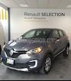 Foto venta Auto Usado Renault Captur Intens Aut (2018) color Naranja precio $285,000