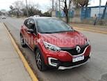 Foto venta Auto usado Renault Captur Intens (2018) color Rojo Fuego precio $750.000