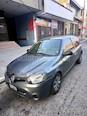 Foto venta Auto usado Renault Clio Mio 3P Confort Plus (2014) color Gris Cuarzo precio $165.000