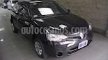 Foto Renault Clio Mio 3P Confort