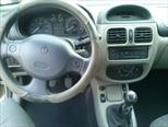 foto Renault Clio 1.6 RN Pack 5P