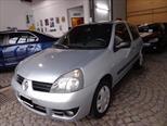 foto Renault Clio 3P 1.2 Authentique