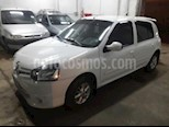 Foto venta Auto usado Renault Clio 3P 1.2 Authentique (2014) color Blanco precio $190.000