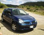 foto Renault Clio 3P 1.2 Pack Da Aa